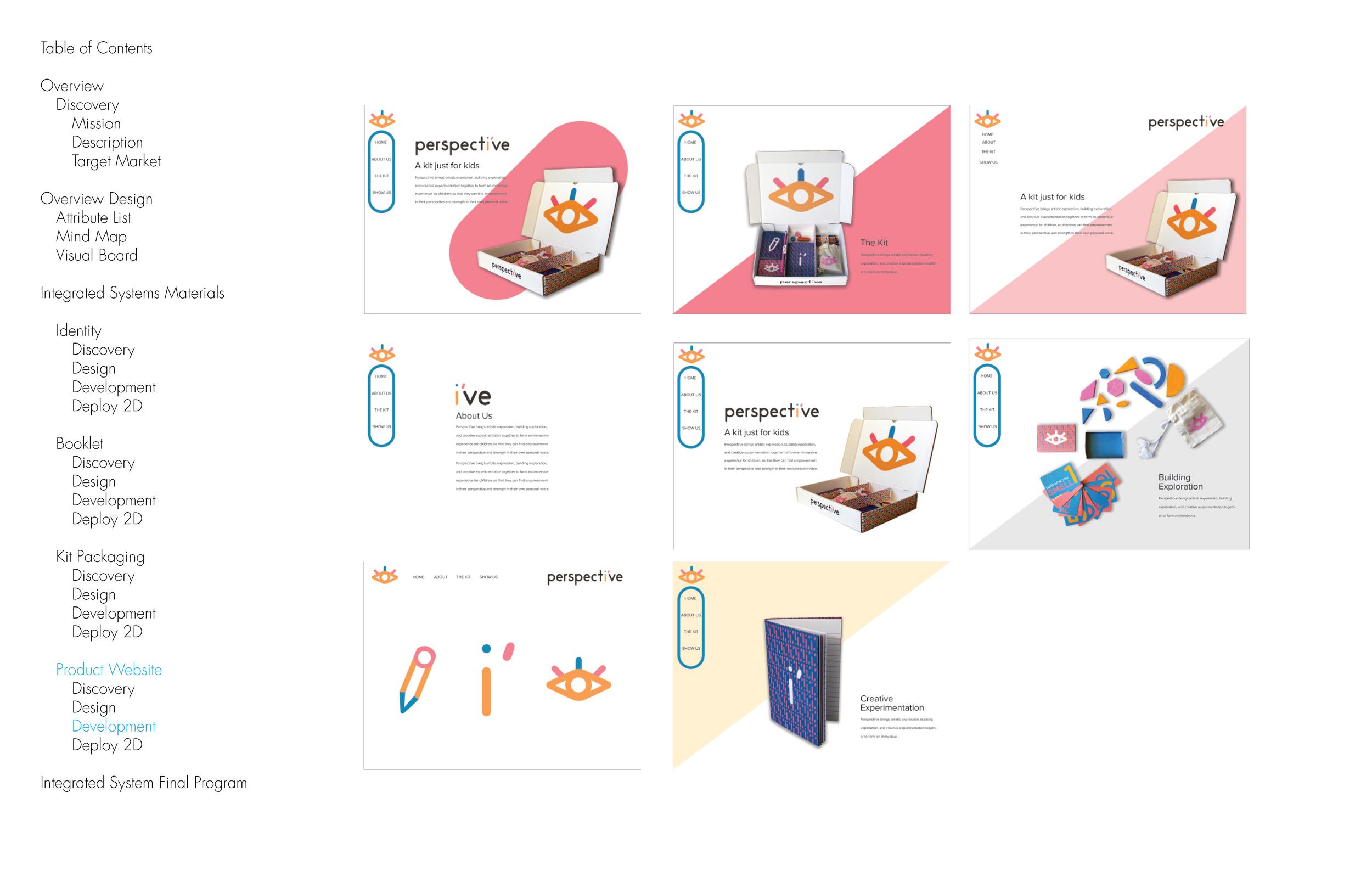 Project2_ProcessBook_Edwards39.jpg