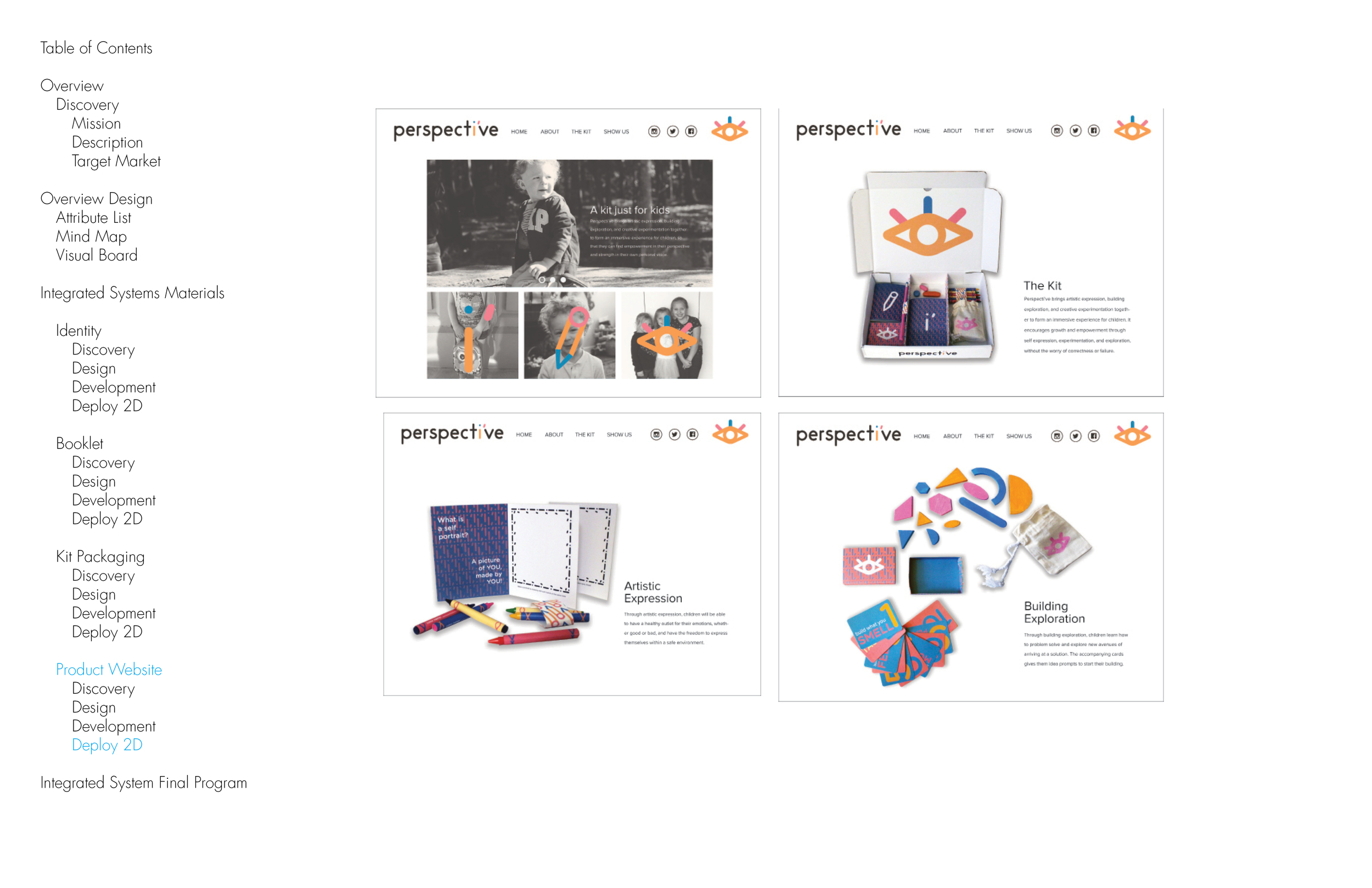 Project2_ProcessBook_Edwards40.jpg