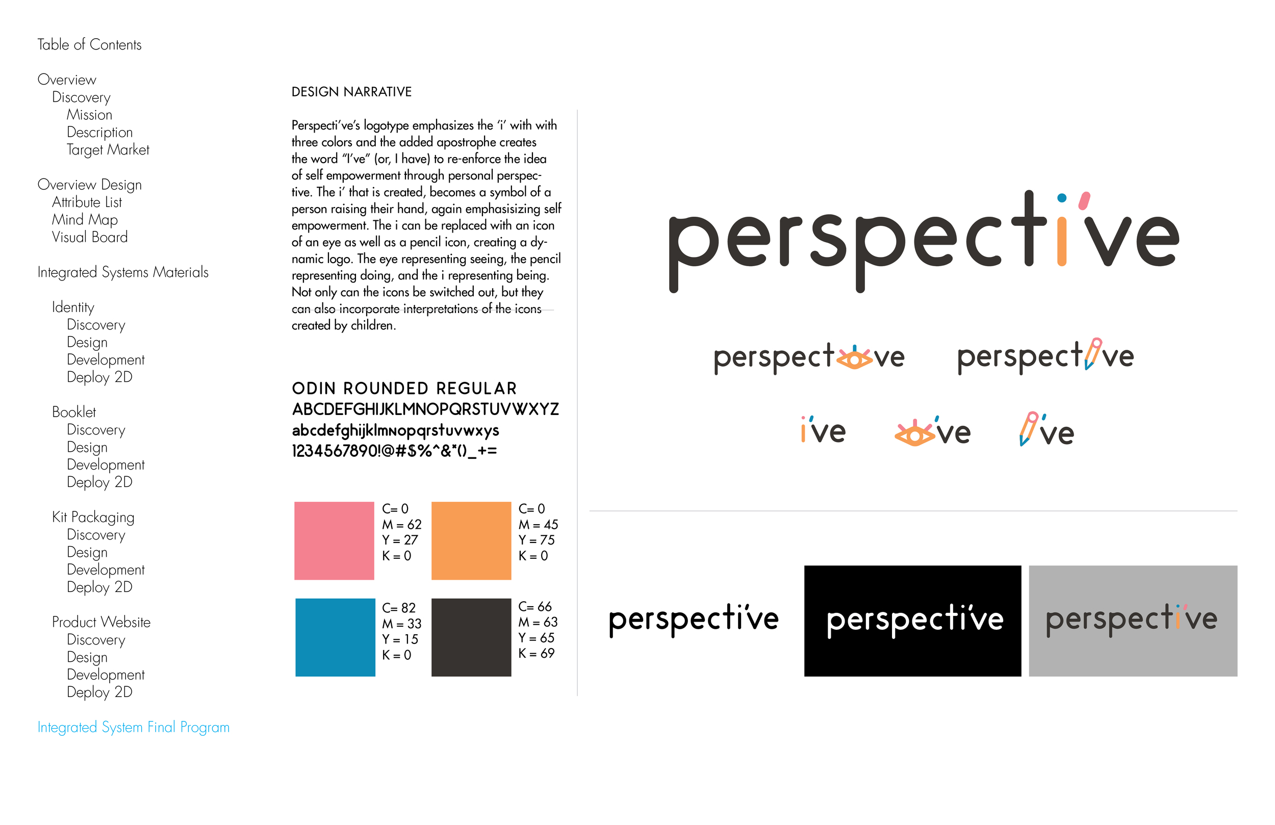 Project2_ProcessBook_Edwards42.jpg
