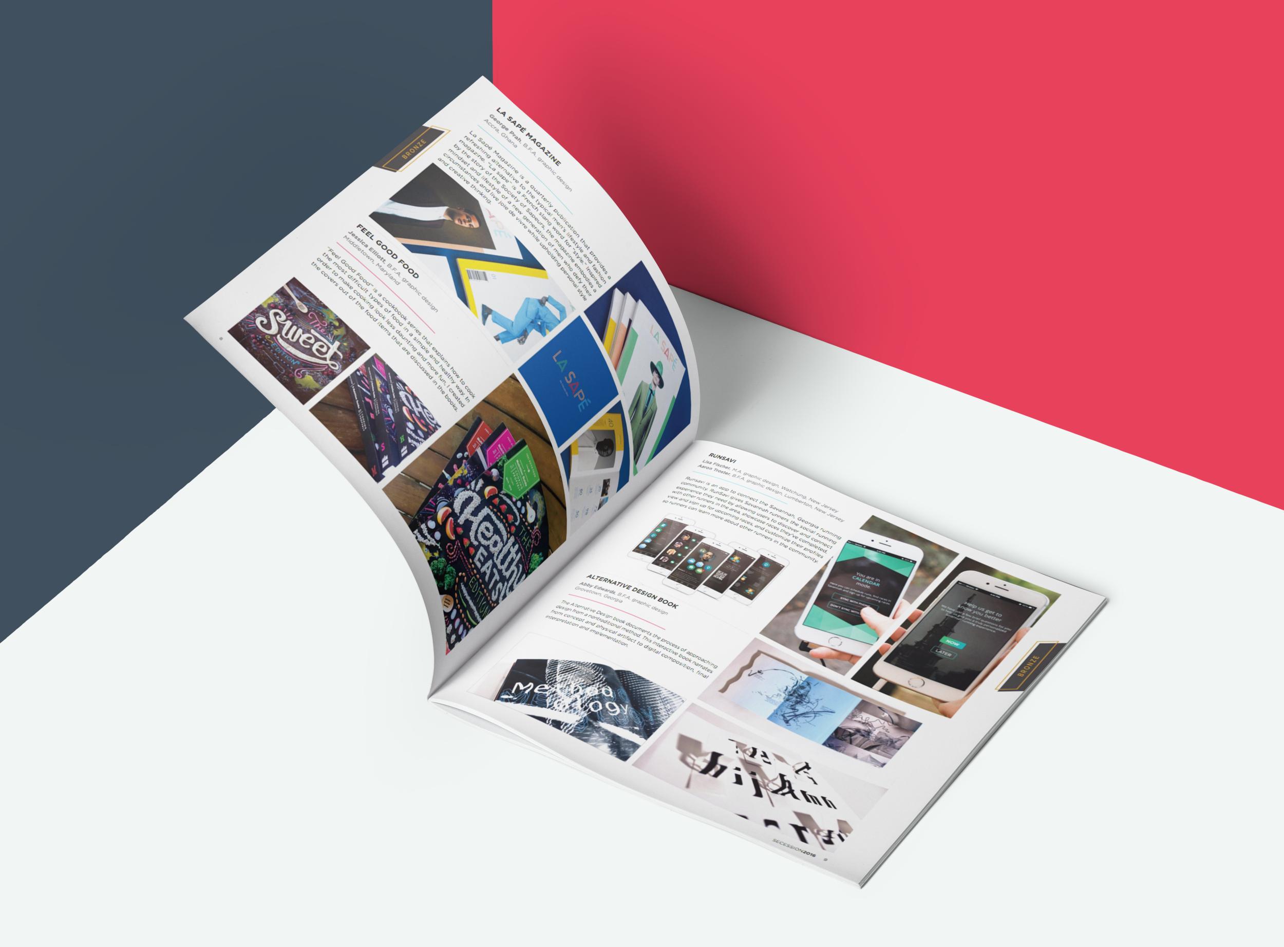 Square-Booklet-Brochure-Mockup-Vol5.png