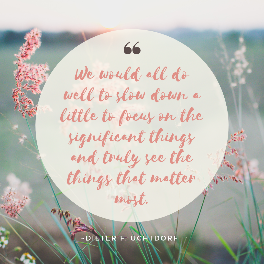 Dieter_Uchtdorf-Quote.png