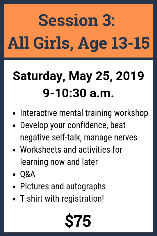All Girls, Age 13-15 Session3.png