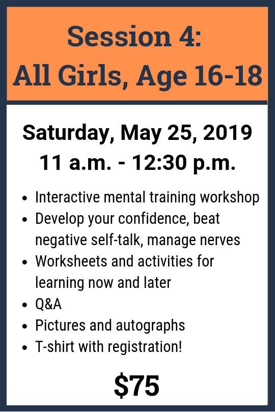All Girls, Age 16-18 Session4.png
