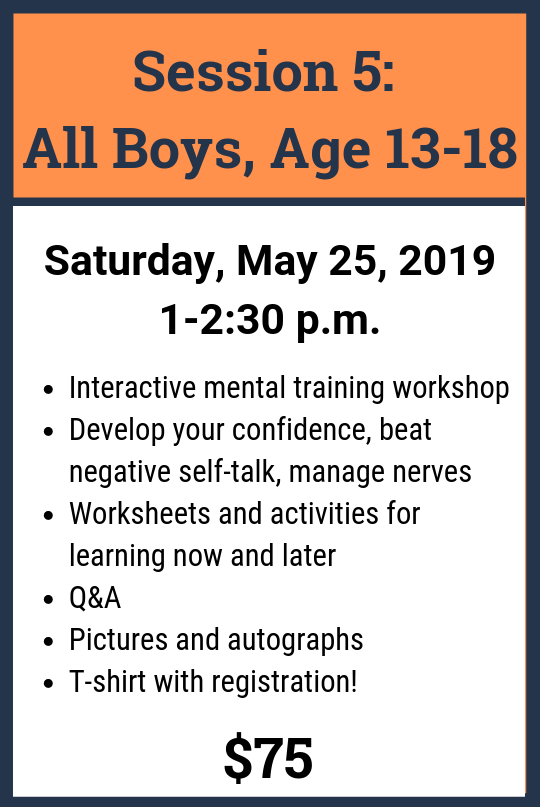 All Boys, Age 13-18 Session5.png