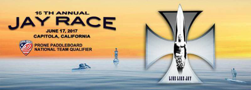 We will be joined by organizers and athletes from the worlds foremost paddle race.