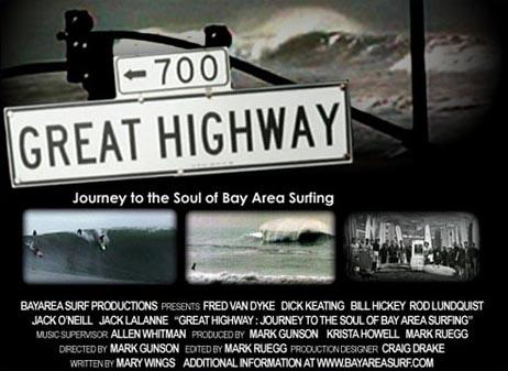 great-highway-surf-movie.jpg