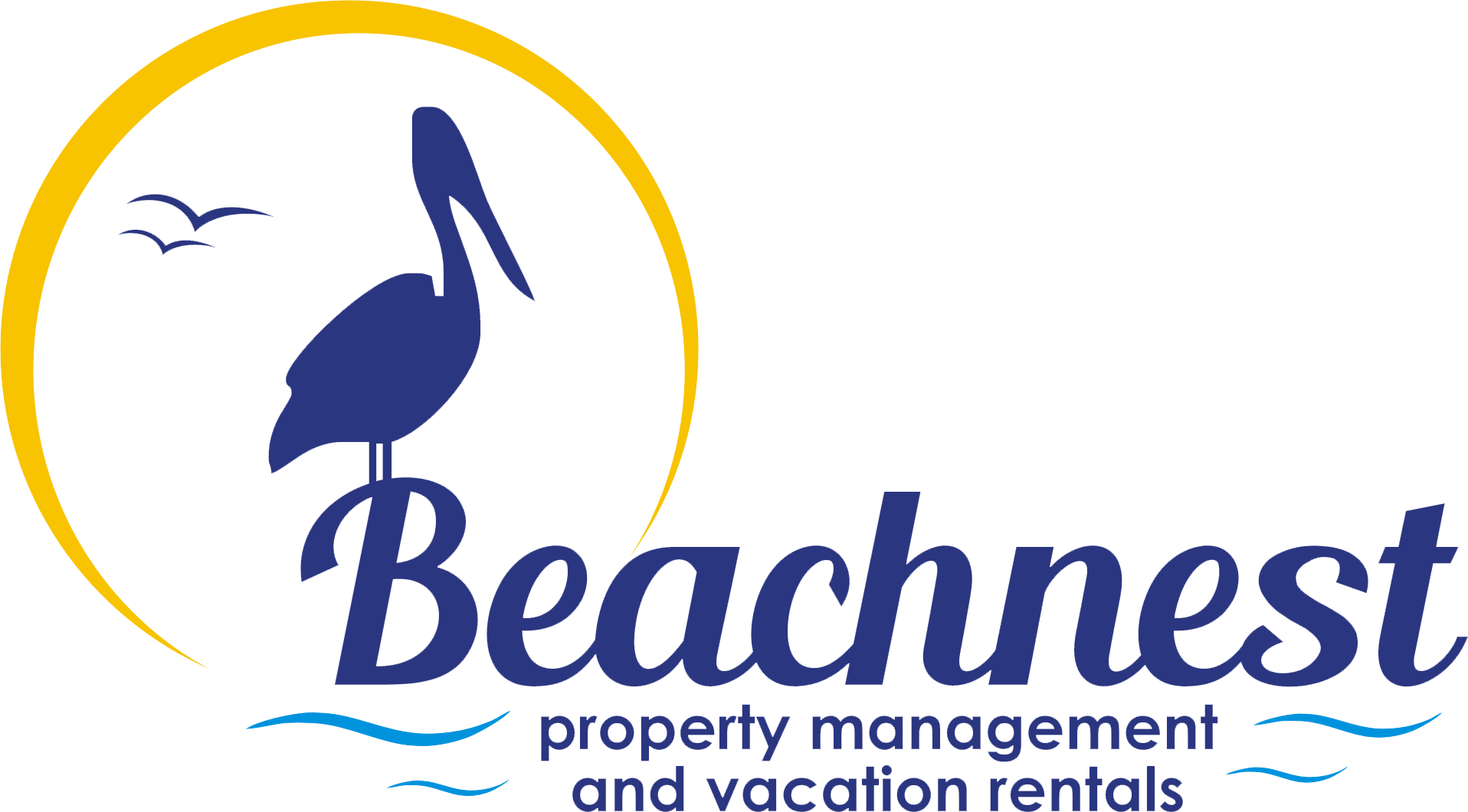 Beachnest-Logo-New.png