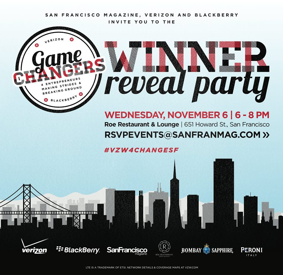 Verizon SF Mag winners 2013.jpg