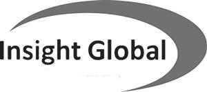 InsightGlobalLogo.jpg