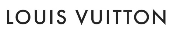 Louis-Vuitton-Logo-Large.jpg