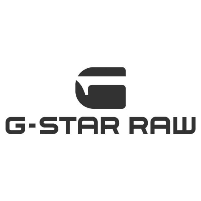g-star logo.png