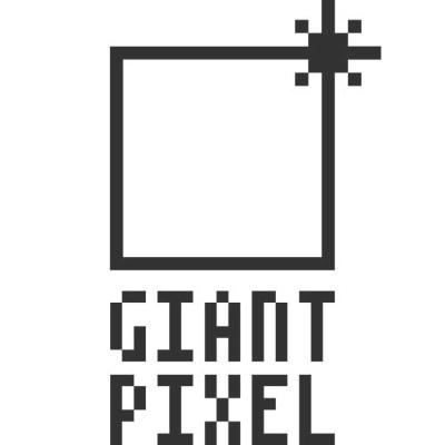 giant pixel.jpg