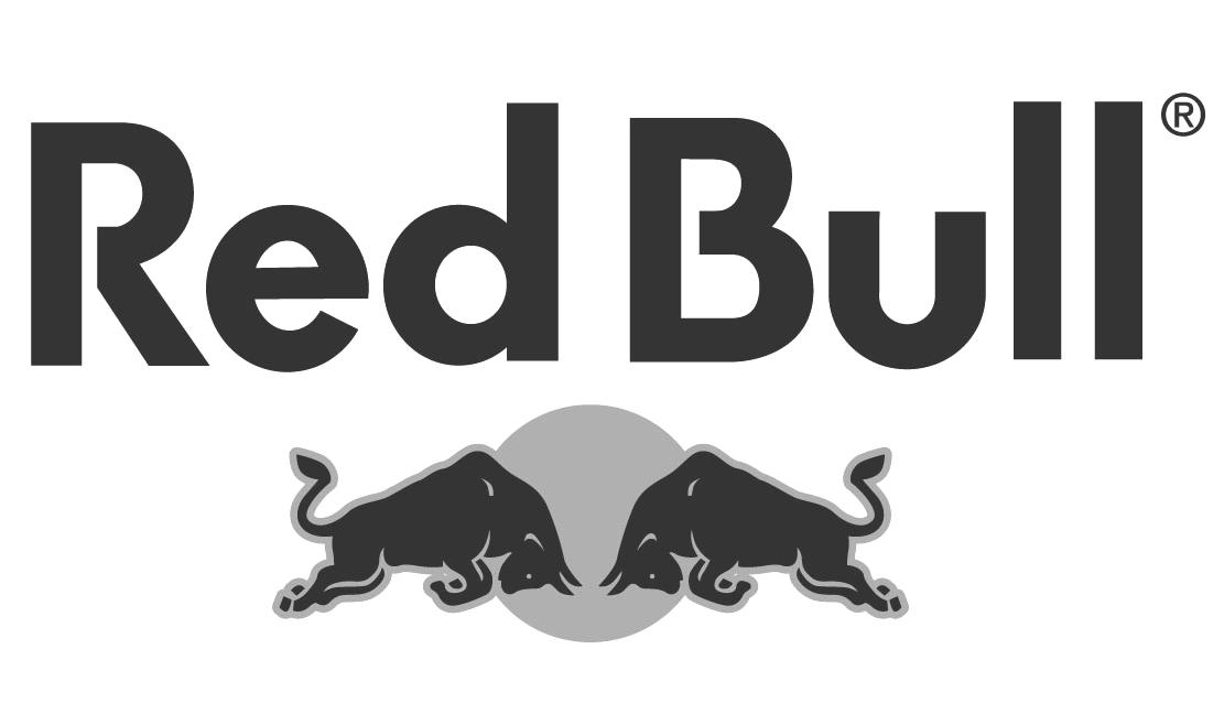 redbull_logo3.jpg