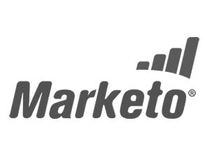 Marketo-300x300.png