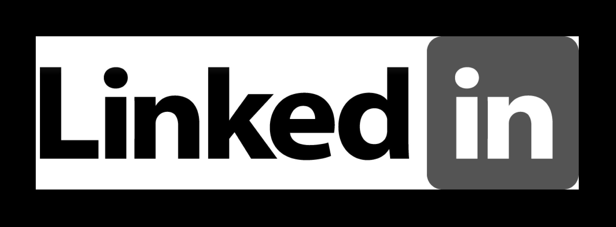 Linkedin-logo-8.png