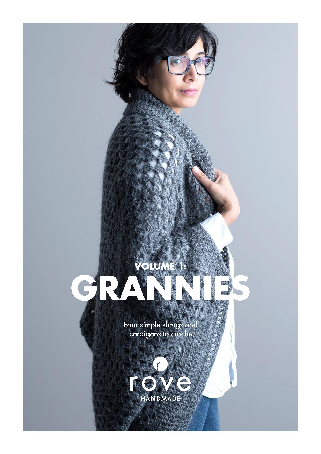 Rove_Volume1_Grannies_final_v1 1.png