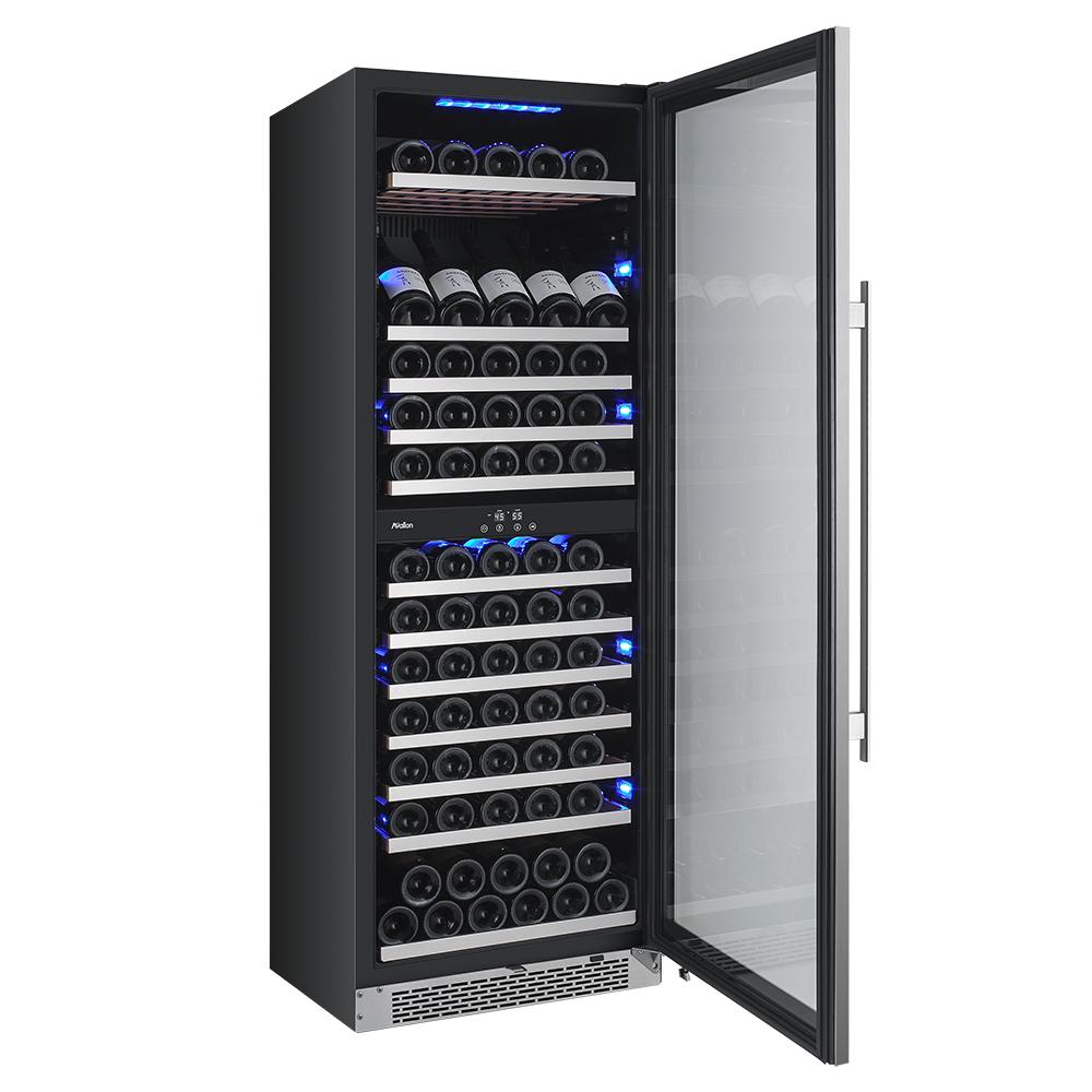 AWC241TDZ RH Door Open Blue - 1000x1000.jpg