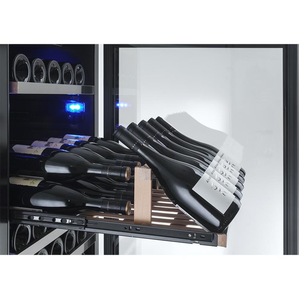 AWC241T Display Shelf - 1000x1000.jpg