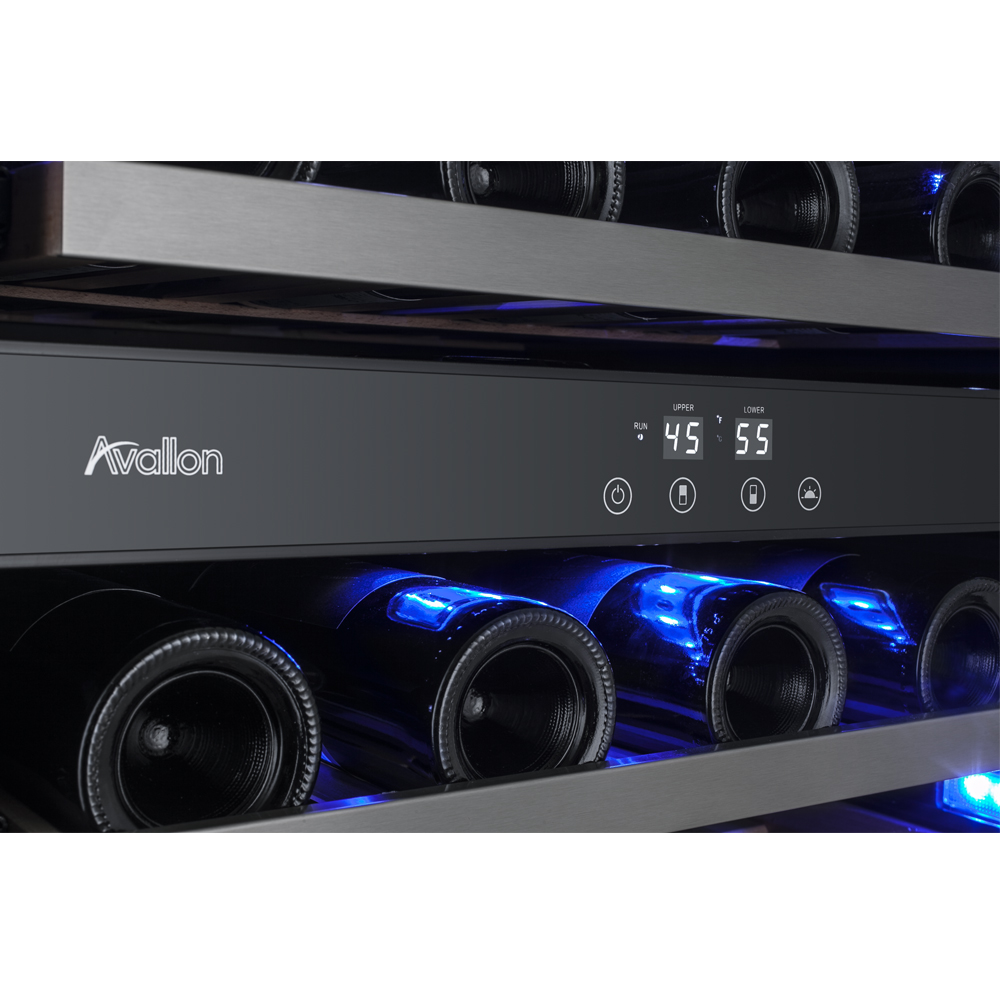 AWC241DZ Control Panel Blue - 1000x1000.jpg