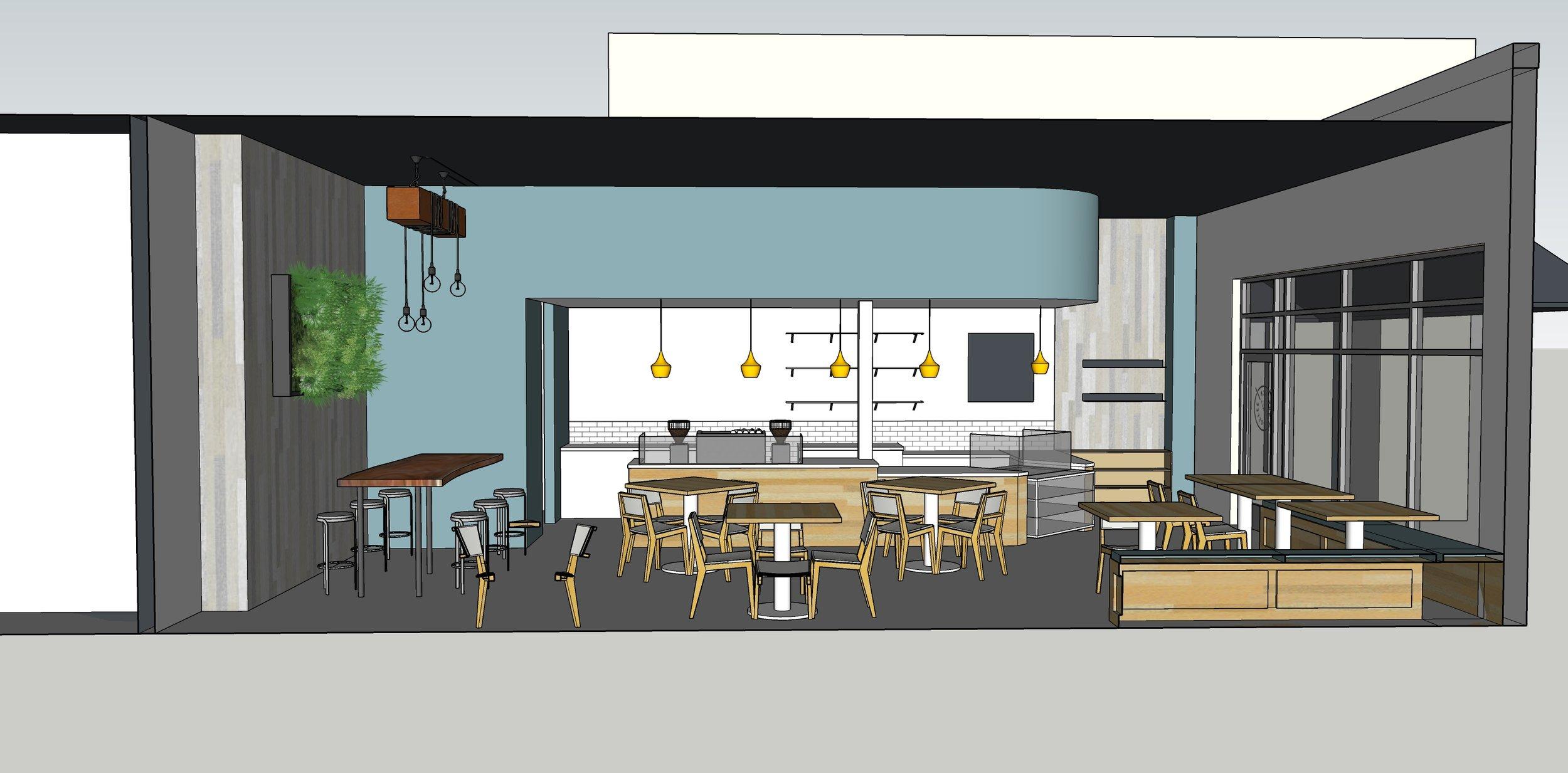 Voyager Coffee - Interior 2.jpg