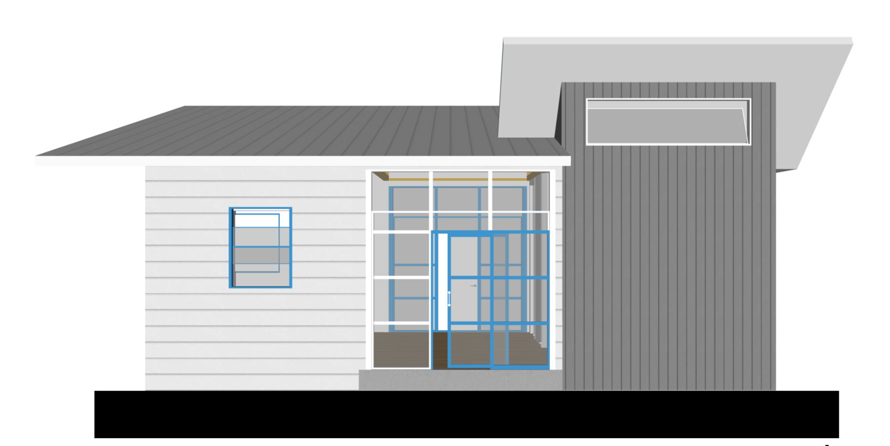 Accessory Dwelling Unit Elevation.png