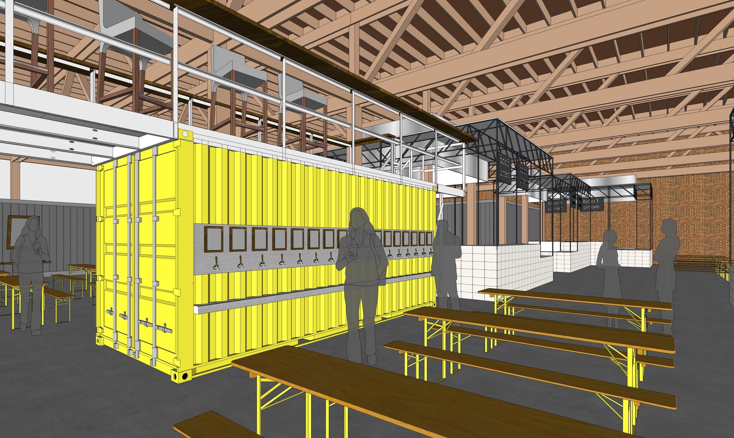 Forage Pitch Deck Renderings.jpg