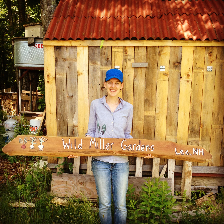 wild miller gardens.JPG