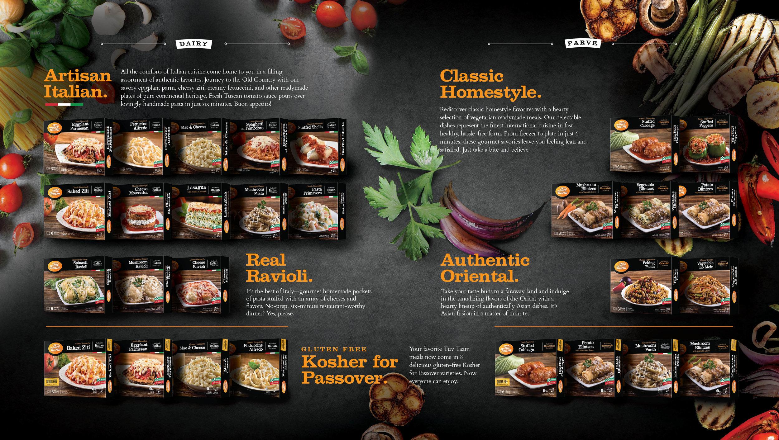 Expanded Meals Brochure-2.jpg