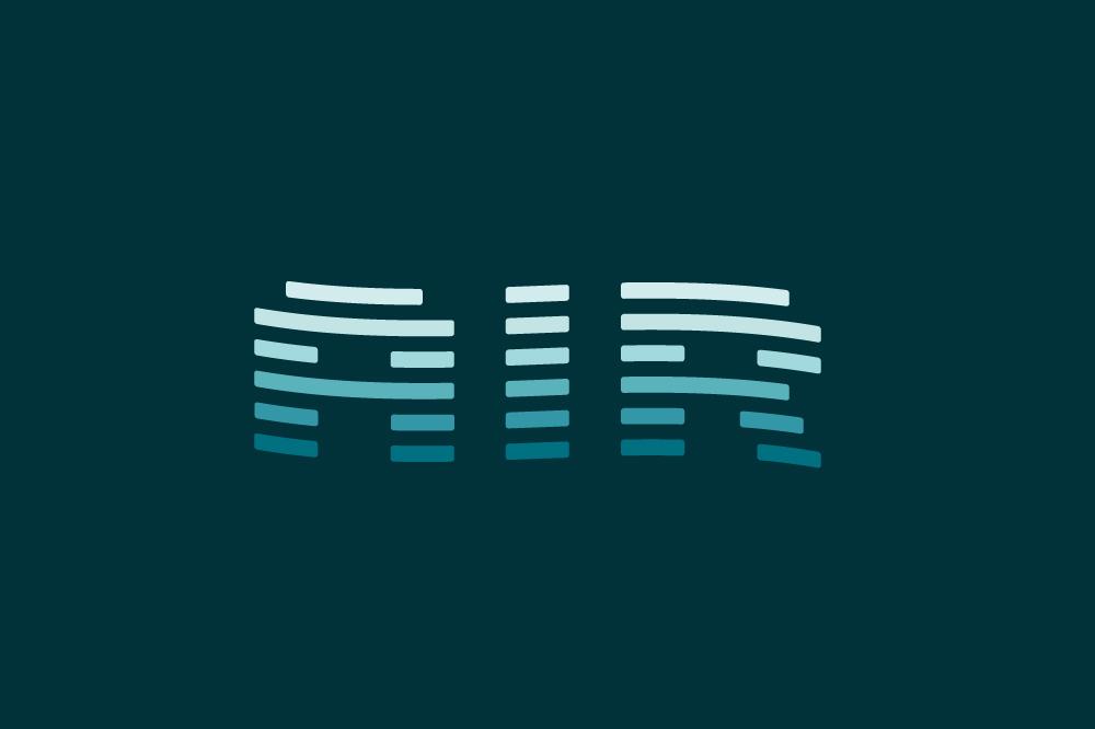 BF-logo__air.jpg