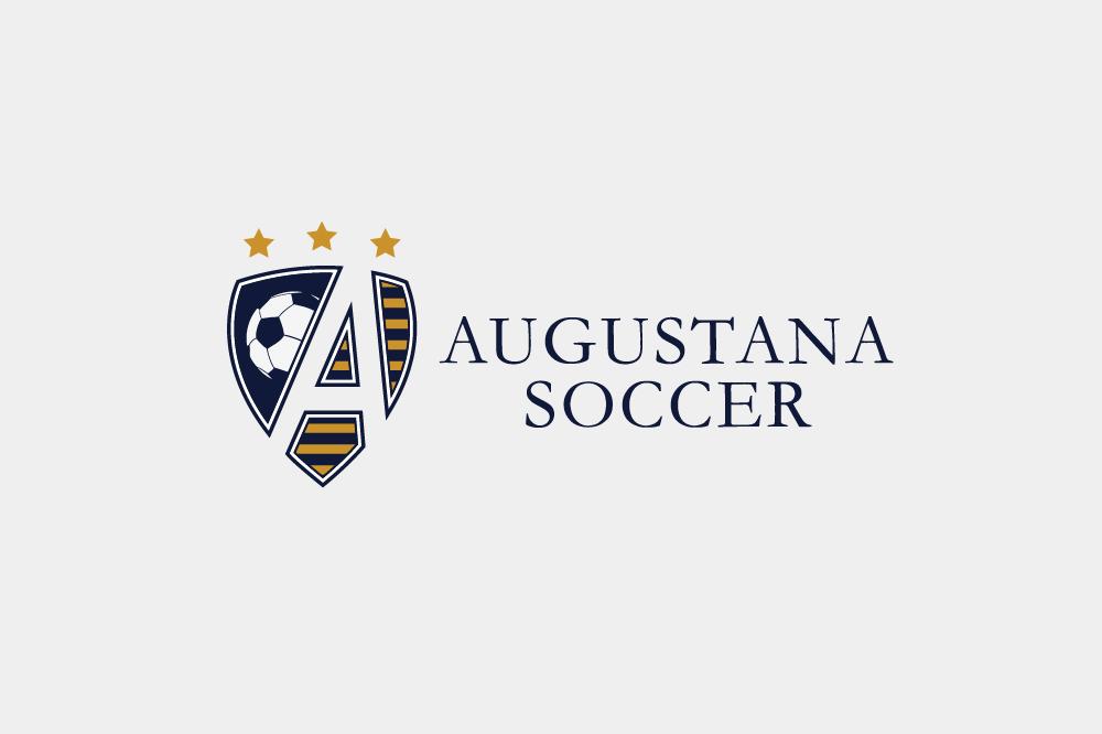 BF-logo__augustanasoccer.jpg