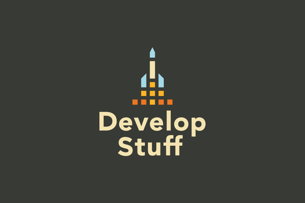 BF-logo__developstuff.jpg