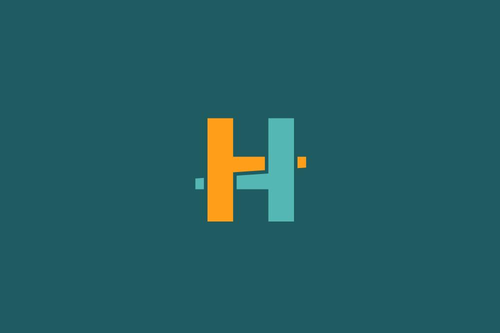 BF-logo__hyhh.jpg