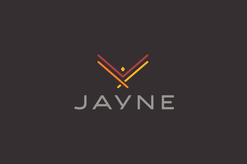 BF-logo__jayne.jpg
