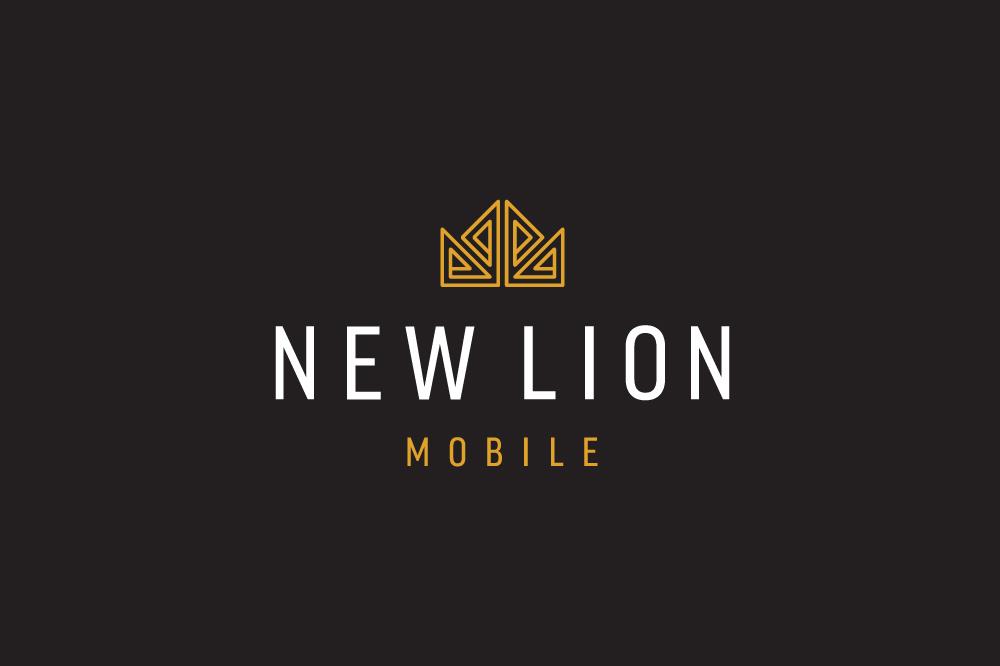 BF-logo__newlion.jpg