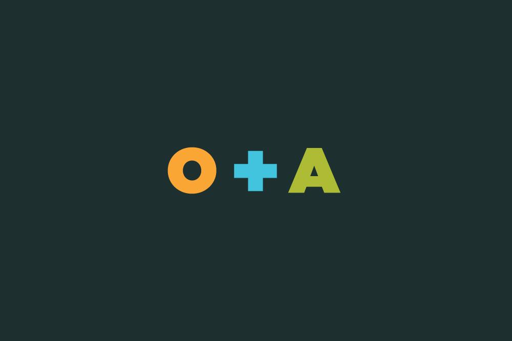 BF-logo__ota.jpg