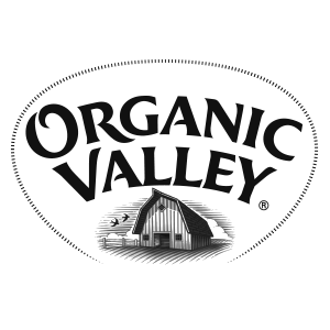 OrganicValley_Grayscale.png
