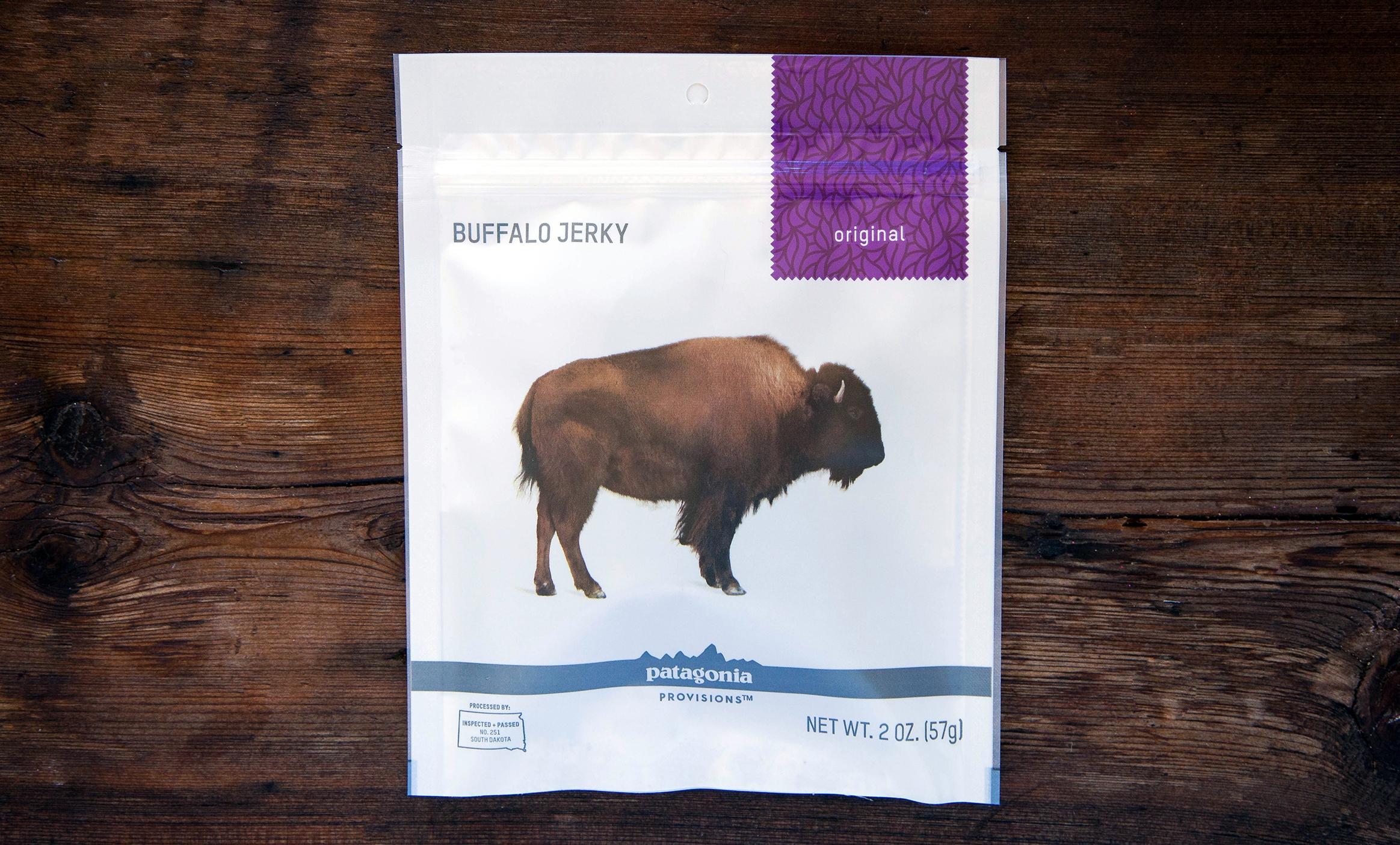 PatagoniaProvisions-Buffalo-Jerkey-Packaging-Back_Photo-Credit-Amy-Kumler.jpg
