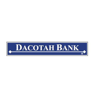 dacotah bank.jpg