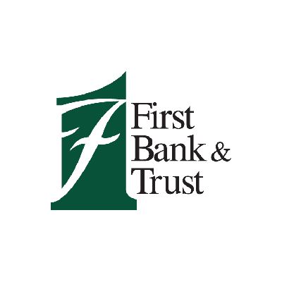 first bank and trust.jpg