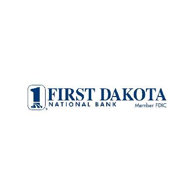 first dakota.jpg