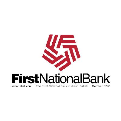 first national.jpg