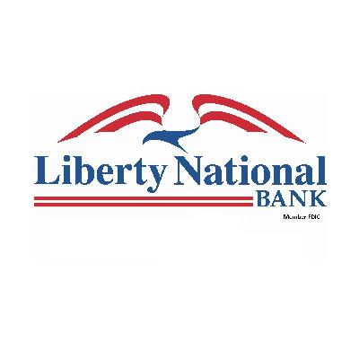 liberty national.jpg