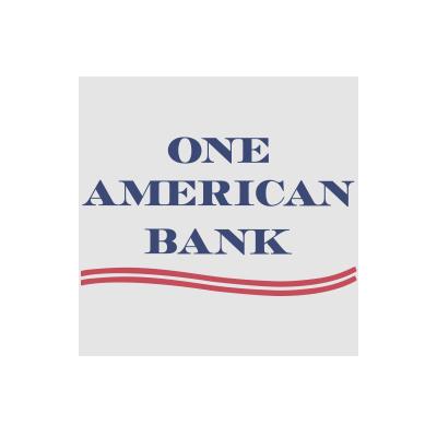 one american.jpg