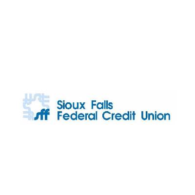 sioux falls federal credit union.jpg