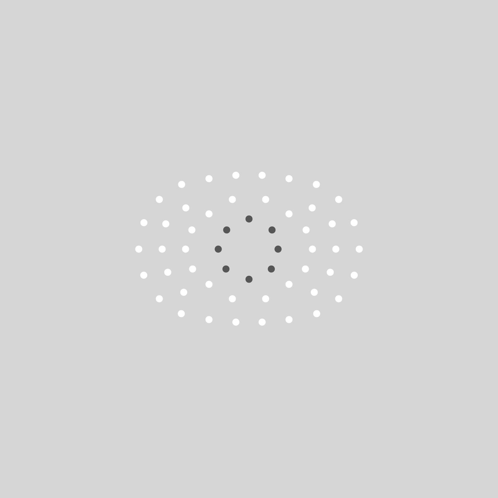 Brennifresh_INV_4.jpg