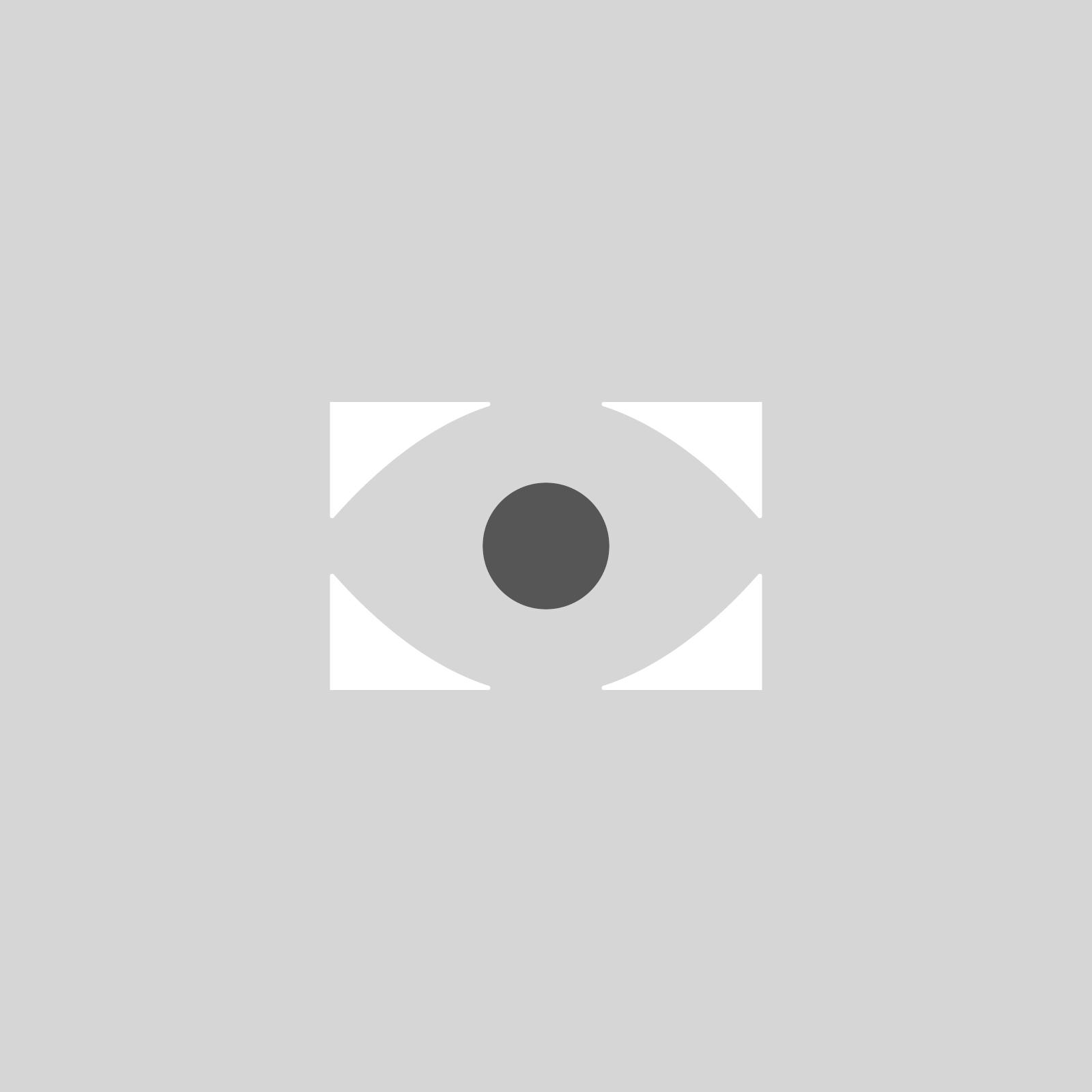 Brennifresh_INV_6.jpg