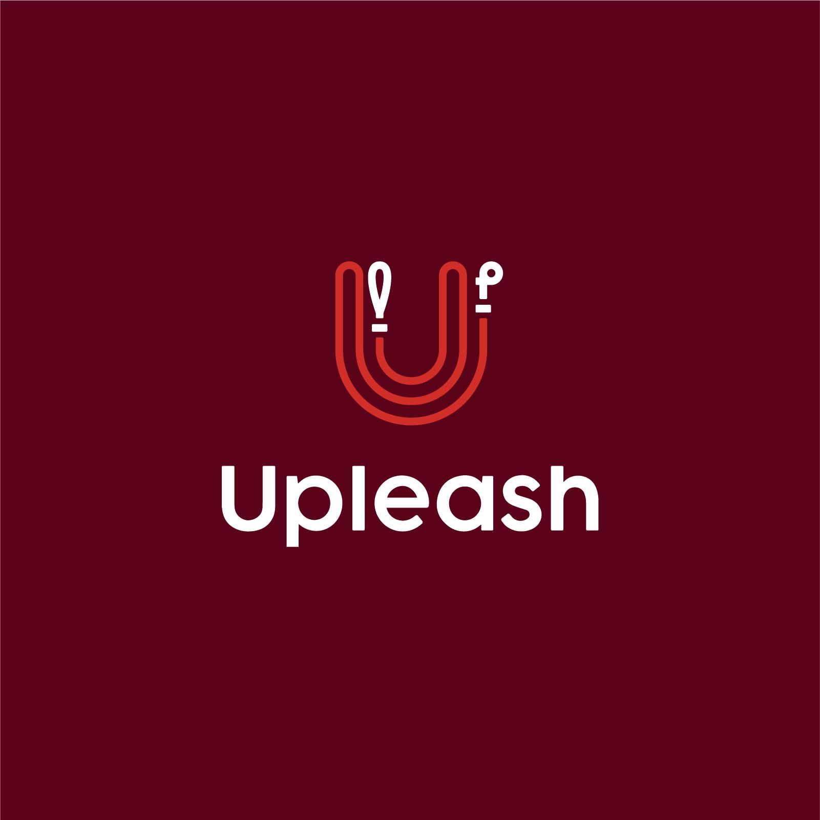 Upleash.jpg