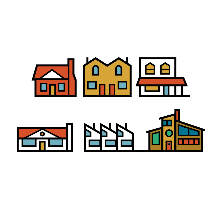illo_houses.png