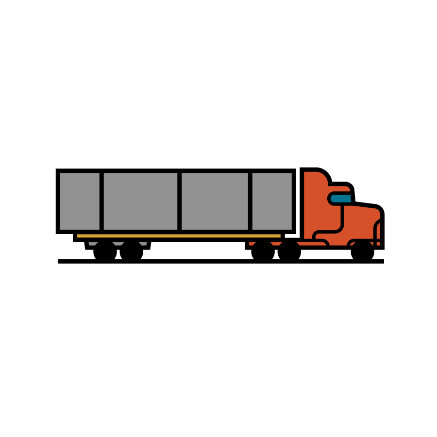 illo_truck_1.png