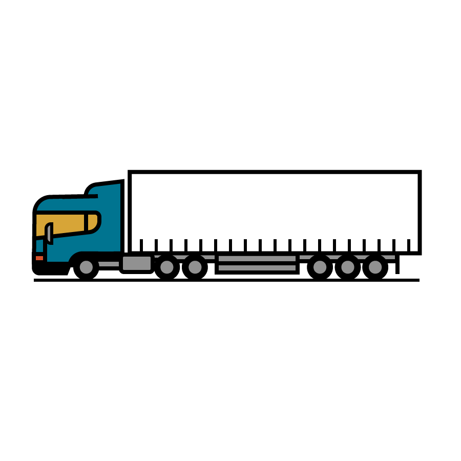 illo_truck_2.png